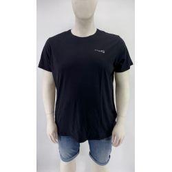 Blend / T-Shirt 2077 X