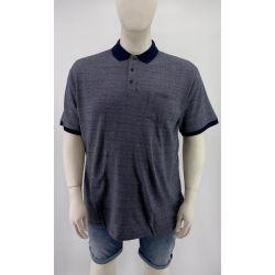 Elkjær / Herre Polo T-Shirt...
