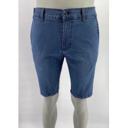 Sea Barrier / Grammis Shorts
