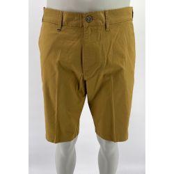 Sea Barrier / Sycom Shorts