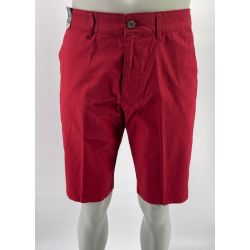 Sea Barrier / Suppel Shorts