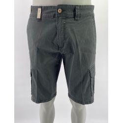 Sea Barrier / Roccia Shorts