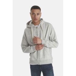 Blend / Sweatshirt 6981