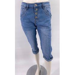 Karostar / Capri jeans KC6080