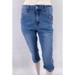 Karostar / Capri jeans KC6061