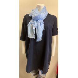Marc Lauge / Sia skjorte kjole