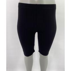 DNY / Theresa leggings Shorts