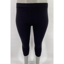 DNY / Theresa Pirat leggings