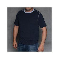 Kashmir / Herre T-shirt