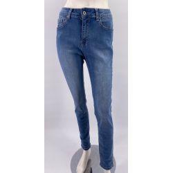 Marc Lauge / New Merry Jeans