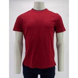 Sea Barrier / Herre T-Shirt