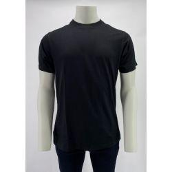 Kopenhaken / T - Shirt  201245