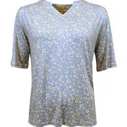 Ofelia / Helle T-Shirt