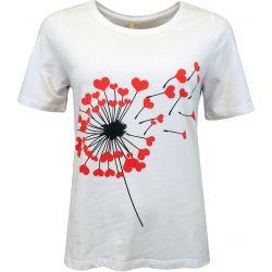 Ofelia / Camea T-Shirt