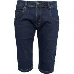 Roberto / Emmen Shorts X