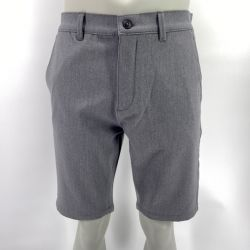 Kopenhaken / Bastian Shorts