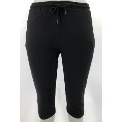 Cassiopeia / Siggi Pirat Pants