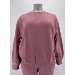 DNY / Sweat Sweatshirt 6505