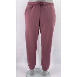 DNY / Sweat Pants 2361