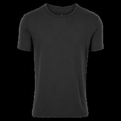 KPH / Bambus Miles T-Shirt