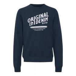 Blend / Sweatshirt 2520