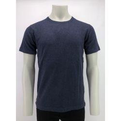 Kopenhaken / Madrid T-Shirt