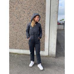 Kopenhaken / Iris Jumpsuit