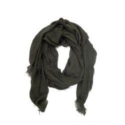 Vanting / Tørklæder VJ-050