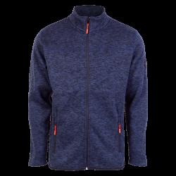 Kopenhaken / Læsø Fleece jakke