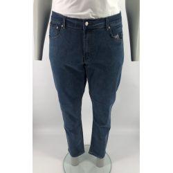 DNY / Line Jeans