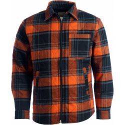 Roberto / Syrus skjorte jakke