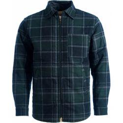 Roberto / Syrus skjorte...