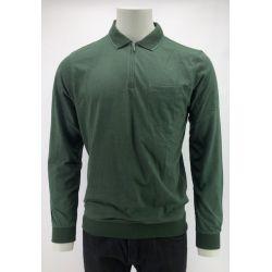 Roberto / Norton Sweatshirt