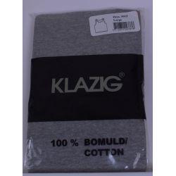 Undertrøje / Klazig