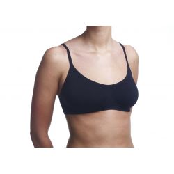 Crossbow seamless / Top