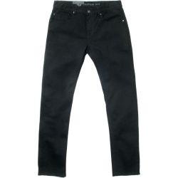 Finesmekker / Jeans