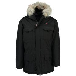 Geographical Norway / Jakke