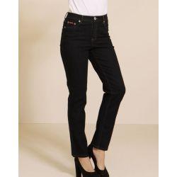 Jeans / Marc Lauge