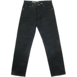 Jeans / Roberto