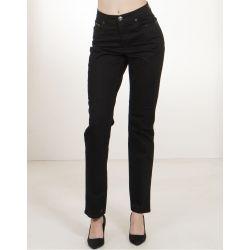 Marc Lauge / Twill Jeans