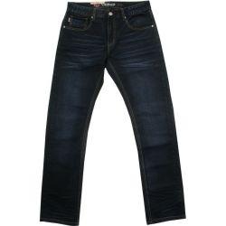 Jeans / FINESMEKKER