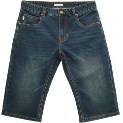 Roberto / Echallens Shorts