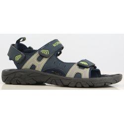 Ølholm / Sandal B216250