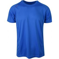 You / Sports bluse herre...