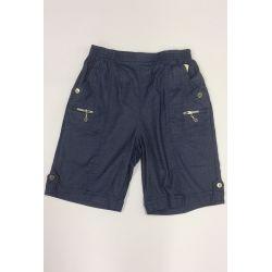 JST / Shorts 8823