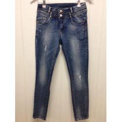 Marc Lauge  / Colette jeans