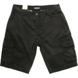 Roberto / Ebensee shorts...