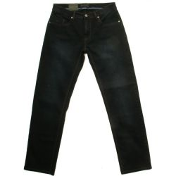 Roberto / Ring Jeans 20064X