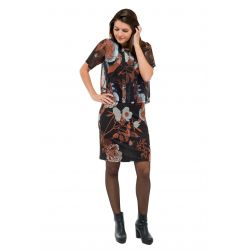 Ofelia / Brianna Dress