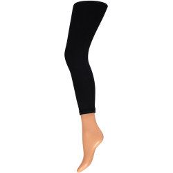 Sarlini / Leggings 01501